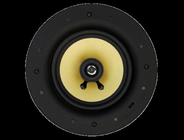 Fidelity C6 Ceiling Speaker